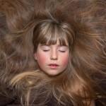 3+1 důvod proč vám padají vlasy