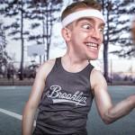 Patříte ve sportu mezi věčné začátečníky? Poradíme vám, jak konečně proběhnout cílovou páskou!