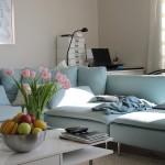 Sedací souprava je perlou obývacího pokoje. Umíte si vybrat?