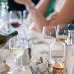 3 základní typy cateringu, které možná (ne)znáte